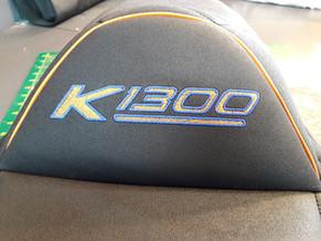 K1300 (5).jpg