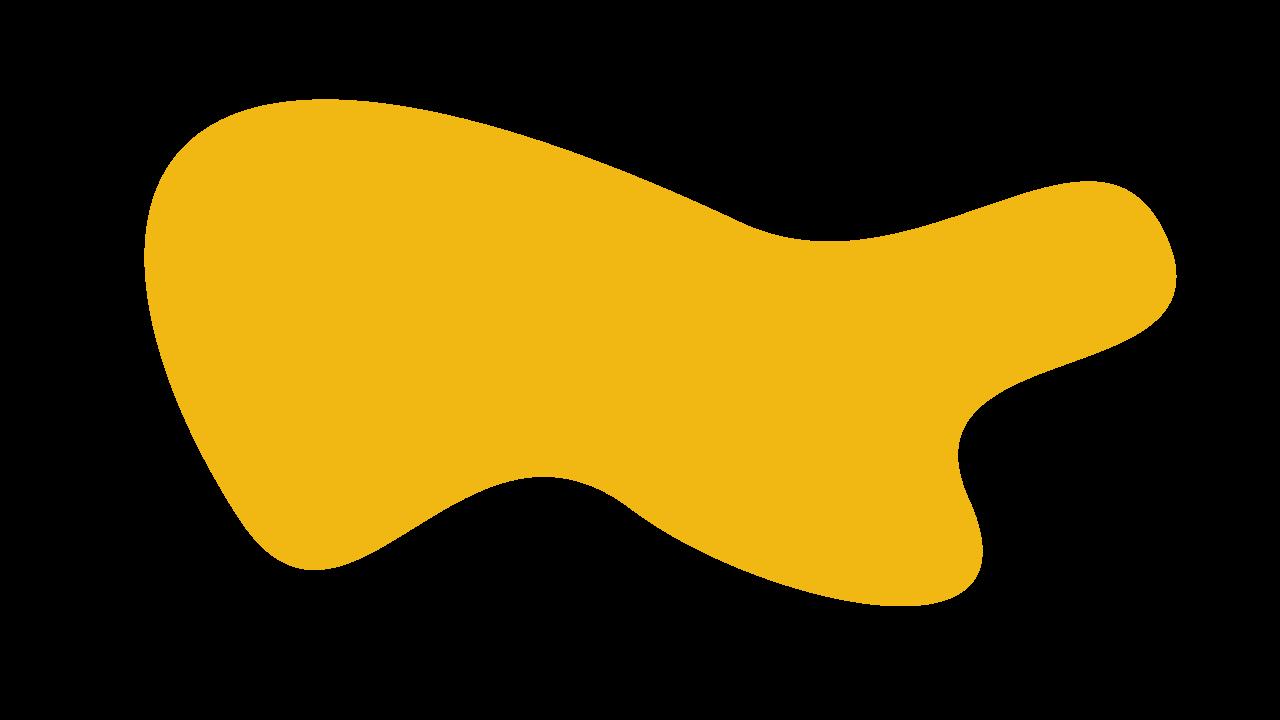 flaque-jaune.png