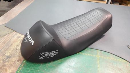 Honda 350Four.jpg