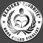 Readers Favorite Award online.png