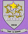Top 10 Book of 2018.jpg
