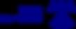 5d594e4b83100b40e5040071_MERKAZ-LR-LOGO-