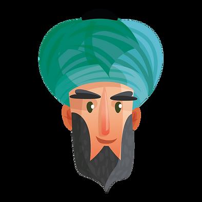 דמויות למשחק רבי יהודה הלוי-11.png