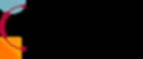 חאטטוראטוטאר-19.png