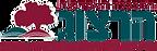 לוגו מכללת הרצוג.png
