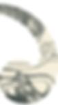 AMLAK BOOKLET HIGHSCHOOL-06.png