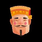 דמויות למשחק רבי יהודה הלוי-12.png