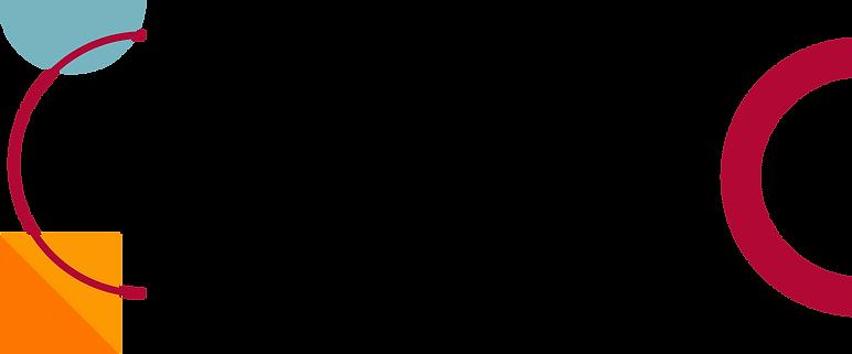 רקע סטריפ-18.png