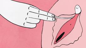 De wonderen van de clitoris
