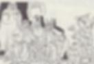 2019-05-31 12_22_04-מפחד לאופוריה_ מסמכ