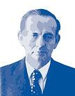 מרדכי הורוביץ כחול.jpg