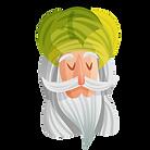 דמויות למשחק רבי יהודה הלוי-10.png