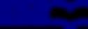 5d594e4b8602dba62d963a66_NLI-Logo-01.png