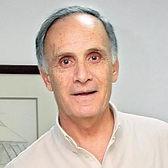 Eli-Ayalon (2).jpg