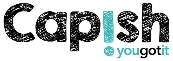 Capish_Logo_colors.png