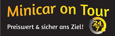 Minicar Herborn, Minicar Dillenburg, Minicar Haiger, Taxiunternehmen, Taxi Haiger, Taxi Dillenburg