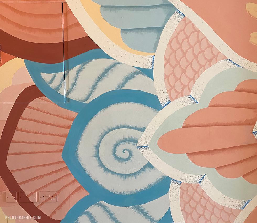 shell Mandla mural phlox graphix 03