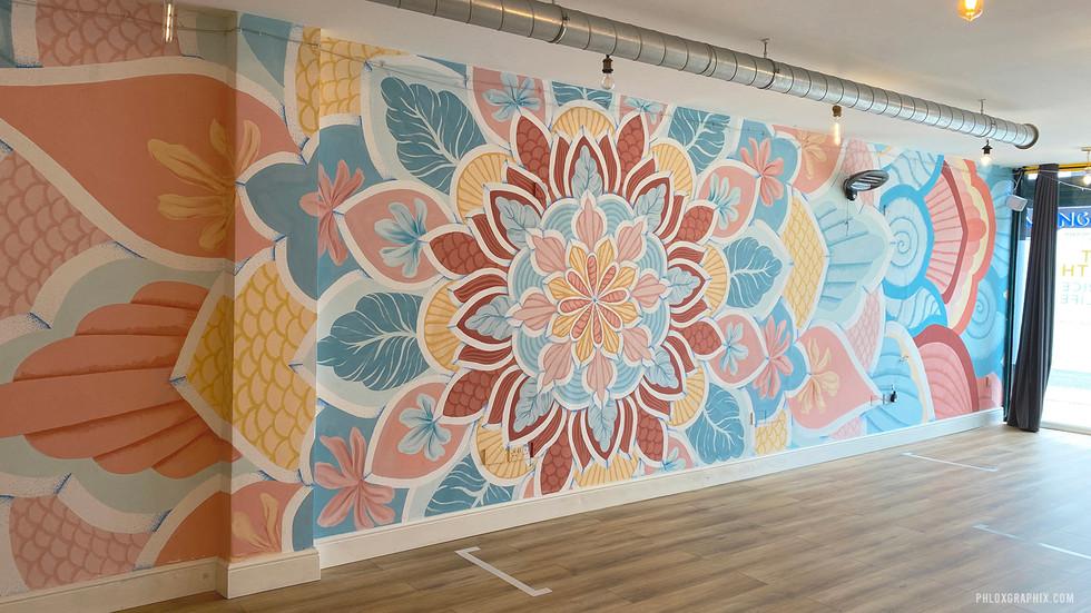 shell Mandla mural phlox graphix 01