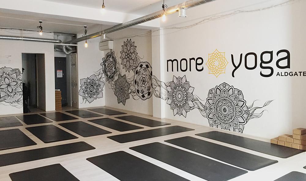 hand drawn mandala wallpaper 2