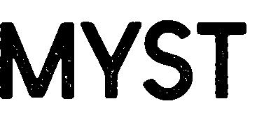 mystAsset 6.png