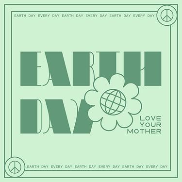 EarthDayGreen-01.png