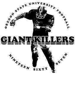 giantkillers-1.jpg