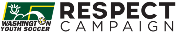 Respect-Campaign-logo-BLACK-TEXT-Outline