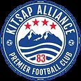 Kitsap Alliance Premier Football Club Youth Soccer Kitsap Mason Clallam Jefferson Soccer Academy Soccer Near Me