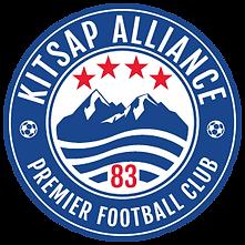 Kitsap Alliance Premier Football Club Youth Soccer Kitsap Mason Clallam Jefferson Soccer Academy