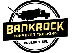 BankrockKAFC-WEB.png