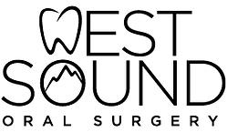 WestSoundOralSurgeryKAFC-WEB.png