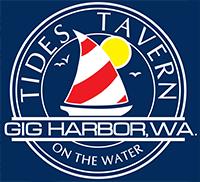 Tides-Tavern.png