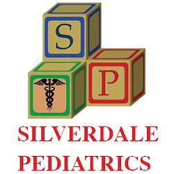 SilverdalePediatricsKAFC-WEB.png