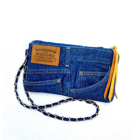 Wallet Pouch #17