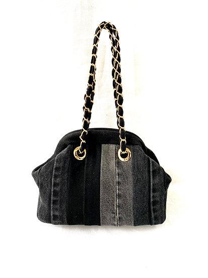 coco bag #1