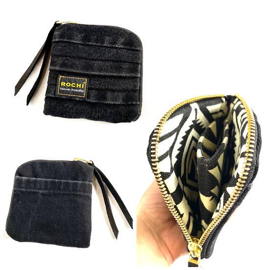 Mini Wallet #3