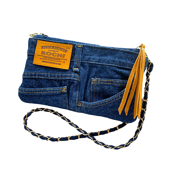 Wallet Pouch #28