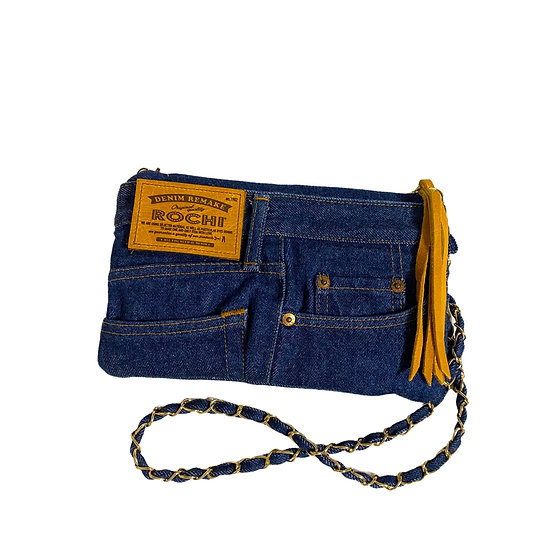 Wallet Pouch #20