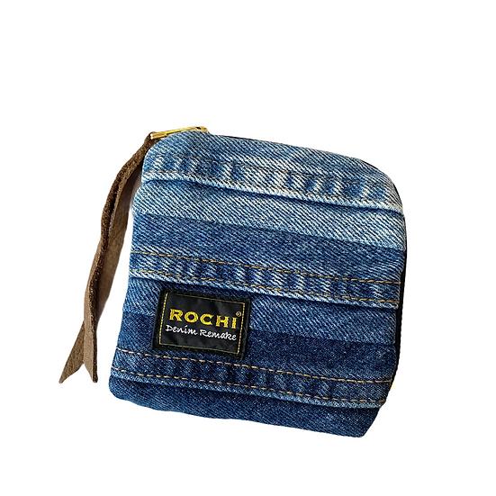 Mini Wallet #16
