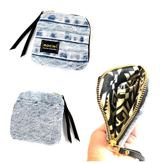 Mini Wallet (chemical) #9
