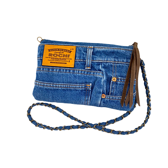 Wallet Pouch #24
