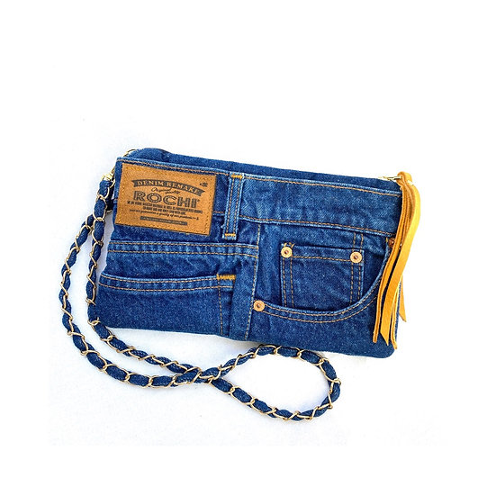 Wallet Pouch #16