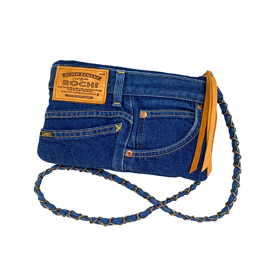 Wallet Pouch #21