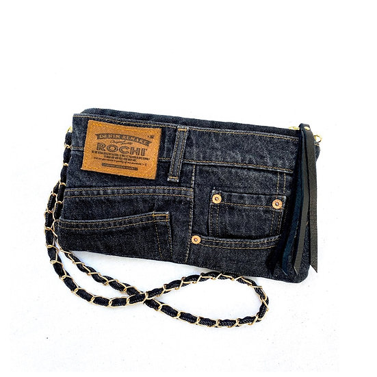 Wallet Pouch #13