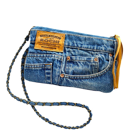 Wallet Pouch #29