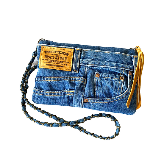 Wallet Pouch #32