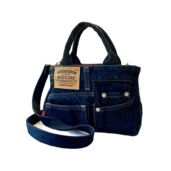 Kanoa Tote S size #16