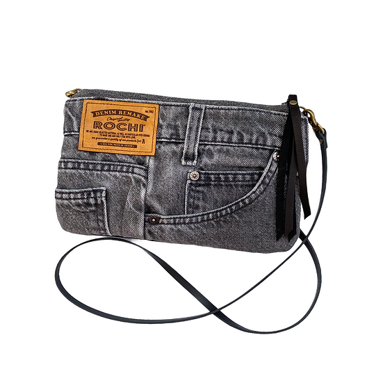 Wallet Pouch #27