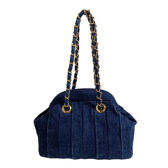 coco bag #03