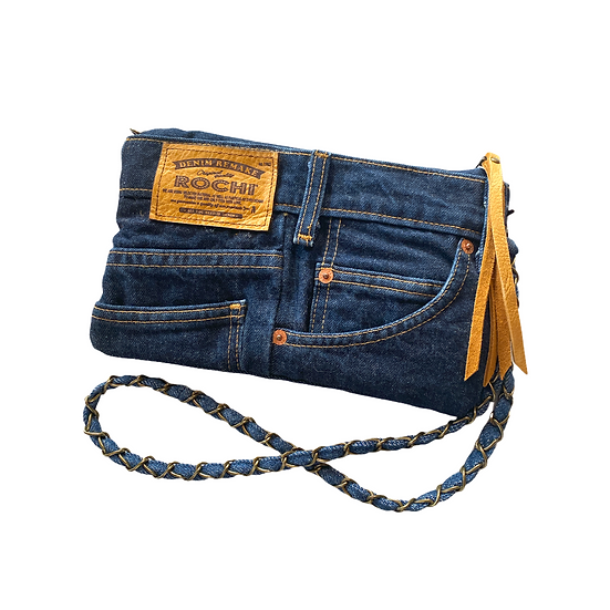 Wallet Pouch #31
